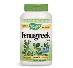 prevent hair loss naturally by using organic fenugreek