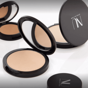 natural organic makeup brands